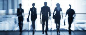 corporate-executives